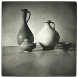 Beaumont Still Life 2